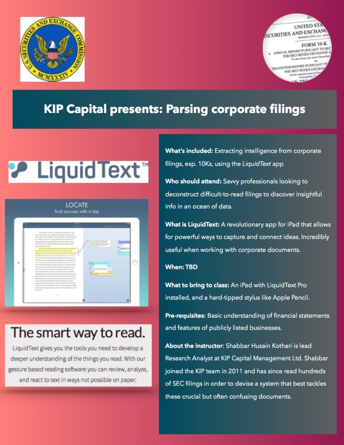 KIP Bootcamp - Parsing corporate filings (July 2017).jpg