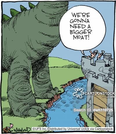 history-dinosaur-dragon-moat-castle-siege-dwh110725_low.jpg
